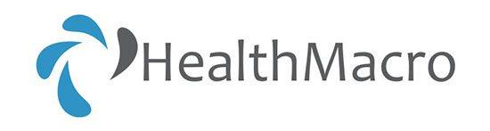 healthmacro logo
