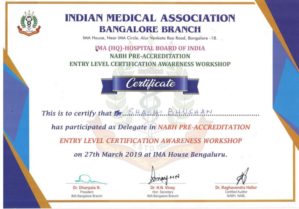 U_2019_May05_NABH_Certification