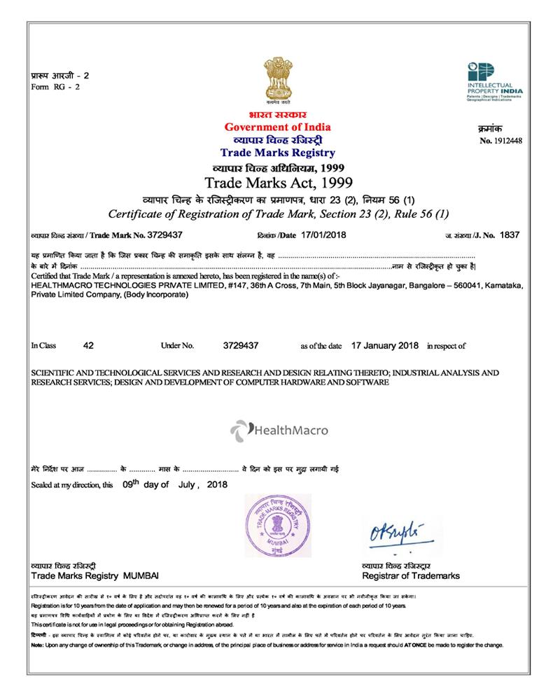 certificate-800x1000